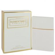 Nirvana White by Elizabeth and James - Eau De Parfum Spray 50 ml f. dömur