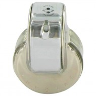 OMNIA CRYSTALLINE by Bvlgari - Eau De Toilette Spray (Tester) 65 ml f. dömur