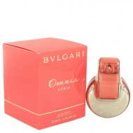 Omnia Coral by Bvlgari - Eau De Toilette Spray 65 ml f. dömur