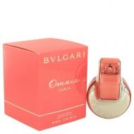 Omnia Coral by Bvlgari - Eau De Toilette Spray 65 ml f. dömur