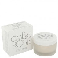 Ombre Rose by Brosseau - Body Cream 200 ml f. dömur