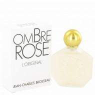 Ombre Rose by Brosseau - Eau De Toilette Spray 30 ml f. dömur