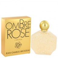 Ombre Rose by Brosseau - Eau De Parfum Spray 75 ml f. dömur