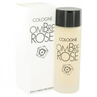 Ombre Rose by Brosseau - Cologne Spray 100 ml f. dömur