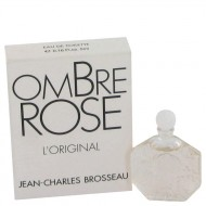 Ombre Rose by Brosseau - Mini EDT 5 ml f. dömur
