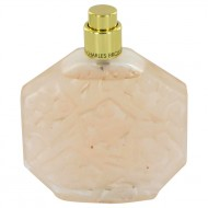 Ombre Rose by Brosseau - Eau De Toilette Spray (Tester) 100 ml f. dömur