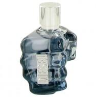 Only the Brave by Diesel - Eau De Toilette Spray (Tester) 75 ml f. herra