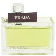 Prada Amber by Prada - Eau De Parfum Spray (Tester) 80 ml f. dömur