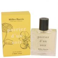 Poirier D'un Soir by Miller Harris - Eau De Parfum Spray 50 ml f. dömur
