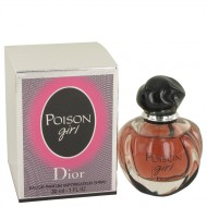 Poison Girl by Christian Dior - Eau De Parfum Spray 30 ml f. dömur