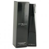 Pitbull by Pitbull - Eau De Toilette Spray 100 ml f. herra
