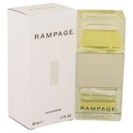 Rampage by Rampage - Eau De Parfum Spray 50 ml f. dömur