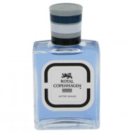 ROYAL COPENHAGEN by Royal Copenhagen - After Shave (unboxed) 60 ml f. herra