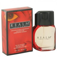 REALM by Erox - Eau De Toilette / Cologne Spray 30 ml f. herra