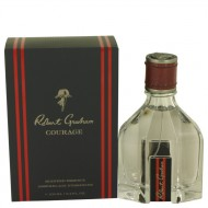 Robert Graham Courage by Robert Graham - Blended Essence 100 ml f. herra