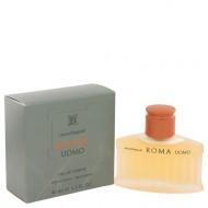 ROMA by Laura Biagiotti - Eau De Toilette Spray 38 ml f. herra
