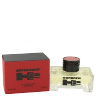 Hummer H2 by Hummer - Eau De Toilette Spray 125 ml f. herra