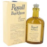 Royall Bay Rhum by Royall Fragrances - All Purpose Lotion / Cologne 240 ml f. herra
