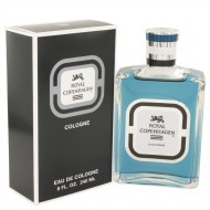 ROYAL COPENHAGEN by Royal Copenhagen - Cologne 240 ml f. herra