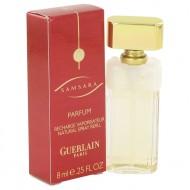 SAMSARA by Guerlain - Pure Perfume Spray Refill 7 ml f. dömur