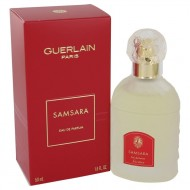 SAMSARA by Guerlain - Eau De Parfum Spray 50 ml f. dömur