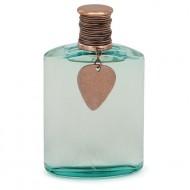 Shawn Mendes by Shawn Mendes - Eau De Parfum Spray (Unisex Tester) 100 ml f. dömur