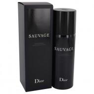 Sauvage by Christian Dior - Deodorant Spray 150 ml f. herra