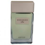 Success by Donald Trump - Eau De Toilette Spray (Tester) 100 ml f. herra