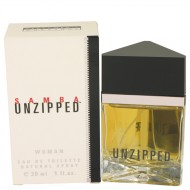 SAMBA UNZIPPED by Perfumers Workshop - Eau De Toilette Spray 30 ml f. dömur