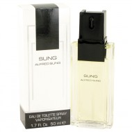 Alfred SUNG by Alfred Sung - Eau De Toilette Spray 50 ml f. dömur