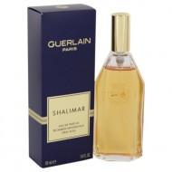 SHALIMAR by Guerlain - Eau De Parfum Spray Refill 50 ml f. dömur