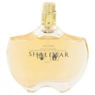 SHALIMAR by Guerlain - Eau De Toilette Spray (Tester) 50 ml f. dömur