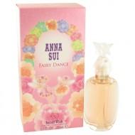 Secret Wish Fairy Dance by Anna Sui - Eau De Toilette Spray 75 ml f. dömur