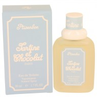 Tartine Et Chocolate Ptisenbon by Givenchy - Eau De Toilette Spray 50 ml f. dömur