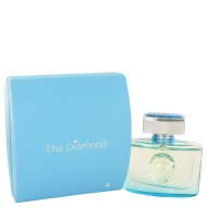 The Diamond by Cindy C. - Eau De Parfum Spray 75 ml f. dömur