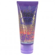 The Key by Justin Bieber - Body Lotion 100 ml f. dömur