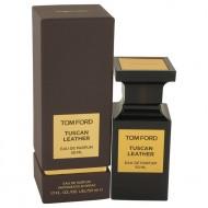 Tuscan Leather by Tom Ford - Eau De Parfum Spray 50 ml f. herra