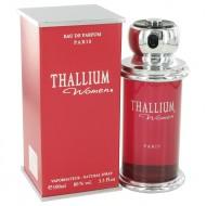Thallium by Parfums Jacques Evard - Eau De Parfum Spray 100 ml f. dömur