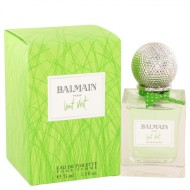 Vent Vert by Pierre Balmain - Eau De Toilette Spray 75 ml f. dömur