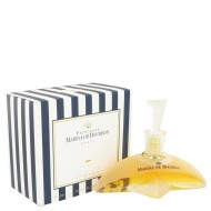 MARINA DE BOURBON by Marina De Bourbon - Eau De Parfum Spray 100 ml f. dömur