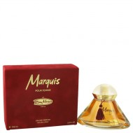 MARQUIS by Remy Marquis - Eau De Parfum Spray 100 ml f. dömur