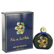 NIKI DE SAINT PHALLE by Niki de Saint Phalle - Eau De Toilette 60 ml f. dömur