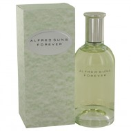 FOREVER by Alfred Sung - Eau De Parfum Spray 125 ml f. dömur