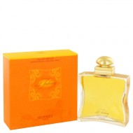 24 FAUBOURG by Hermes - Eau De Parfum Spray 100 ml f. dömur