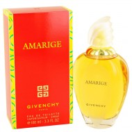 AMARIGE by Givenchy - Eau De Toilette Spray 100 ml f. dömur