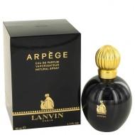 ARPEGE by Lanvin - Eau De Parfum Spray 50 ml f. dömur