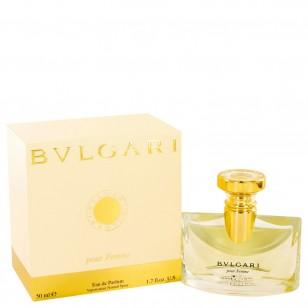 BVLGARI (Bulgari) by Bvlgari - Eau De Parfum Spray 50 ml f. dömur