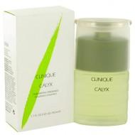 CALYX by Clinique - Exhilarating Fragrance Spray 50 ml f. dömur