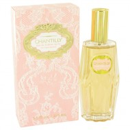 CHANTILLY by Dana - Eau De Toilette Spray 104 ml f. dömur