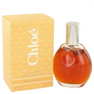 CHLOE by Chloe - Eau De Toilette Spray 90 ml f. dömur